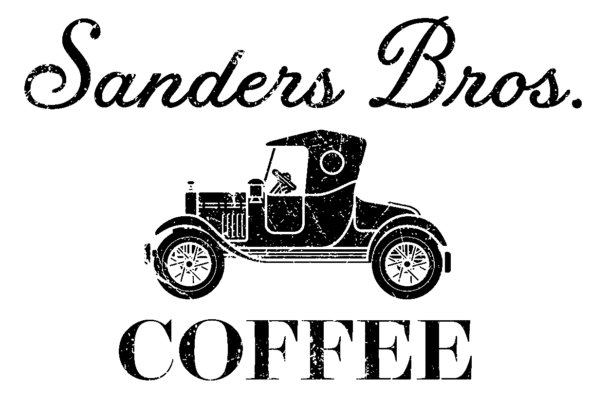 Sanders Bros Coffee